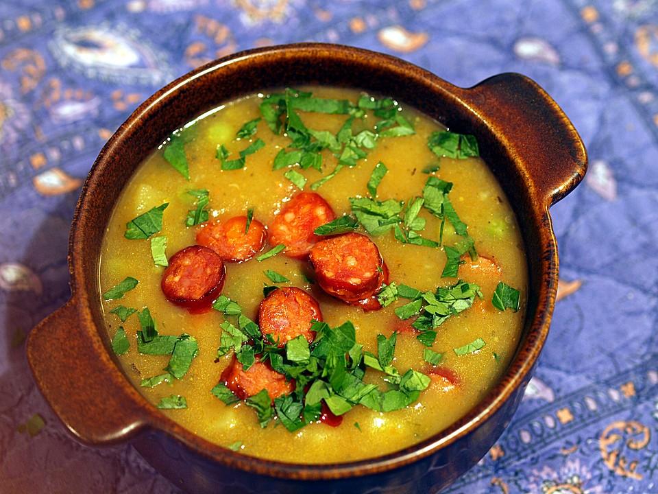 Версия для печати рецепты бульоны и супы горячие супы другие супы.